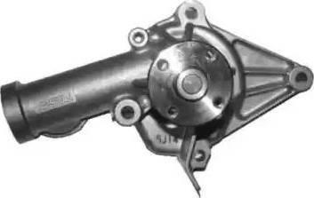 Aisin WPM-001 - Su Pompası parcadolu.com