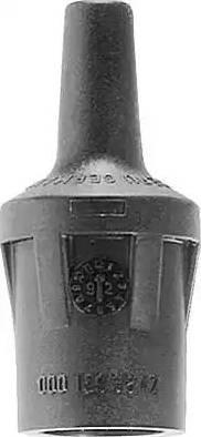 BERU VS107 - Buji Kablo Başlığı, Ateşleme Bobini parcadolu.com