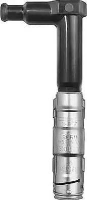 BERU ZLE159 - Soket, Buji parcadolu.com
