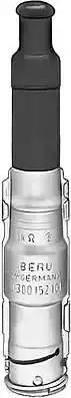 BERU ZLE135 - Soket, Buji parcadolu.com