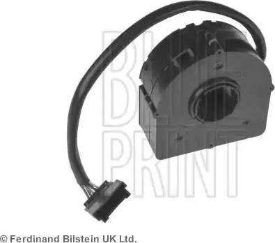 Blue Print ADB117213 - Direksiyon Açı Sensörü parcadolu.com