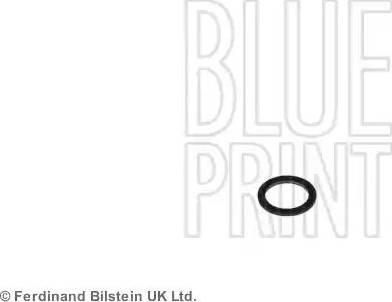 Blue Print ADJ130102 - Conta, Yağ Boşaltma Tapasi parcadolu.com