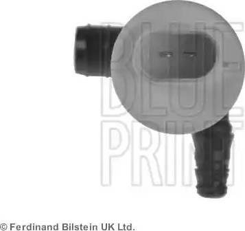 Blue Print ADJ130303 - Cam Suyu Silecek Pompası / Motoru parcadolu.com