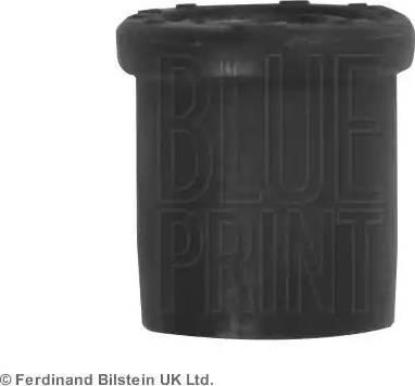 Blue Print ADM58015 - Makas Burcu / Lastiği, Yaprak Yay parcadolu.com