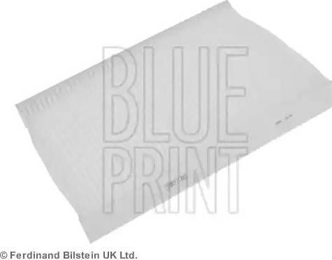 Blue Print ADN12516 - Polen Filtresi parcadolu.com