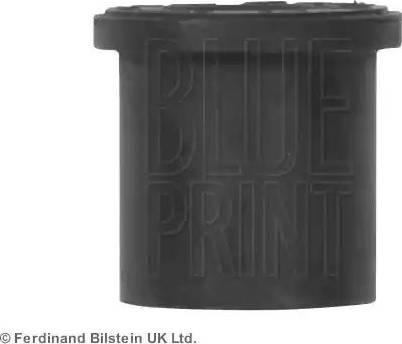 Blue Print ADZ98002 - Makas Burcu / Lastiği, Yaprak Yay parcadolu.com