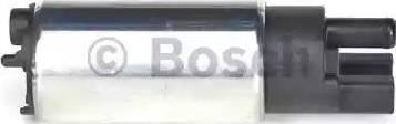 BOSCH 0986AG1303 - Yakıt Pompası / Otomatiği parcadolu.com