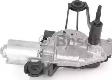 BOSCH 0390201580 - Cam Silecek Motoru parcadolu.com