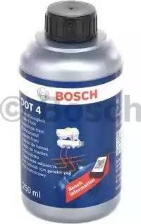 BOSCH 1987479105 - Fren Hidrolik Yağı parcadolu.com