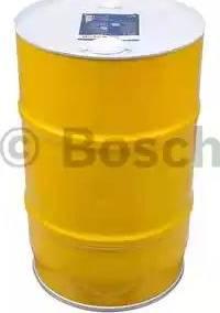 BOSCH 1987479111 - Fren Hidrolik Yağı parcadolu.com