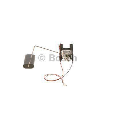 BOSCH 1582980163 - Yakıt Depo Samandıra / Yakıt Seviye Sensörü parcadolu.com