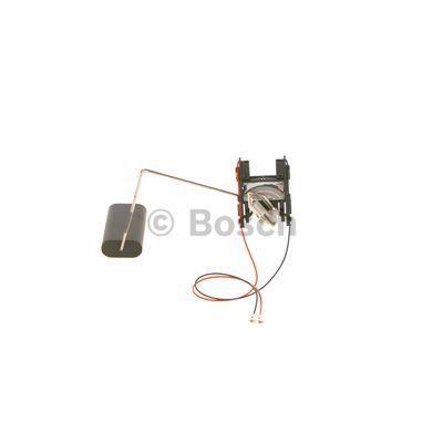 BOSCH 1582980113 - Yakıt Depo Samandıra / Yakıt Seviye Sensörü parcadolu.com