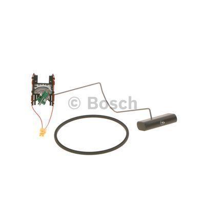 BOSCH 1587411116 - Yakıt Depo Samandıra / Yakıt Seviye Sensörü parcadolu.com