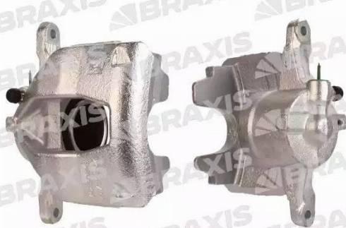 Braxis AG1301 - Fren Kaliperi parcadolu.com