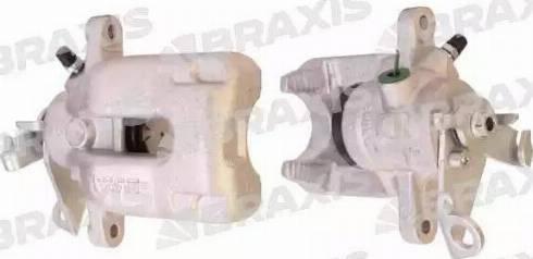Braxis AG1268 - Fren Kaliperi parcadolu.com