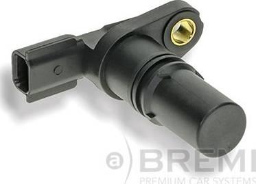 Bremi 60371 - Krank / Devir Sensörü parcadolu.com