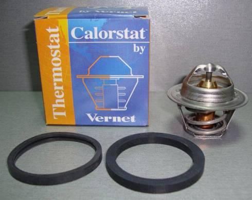 Calorstat by Vernet TH4898.92 - Termostat , Soğutma Sıvısı parcadolu.com