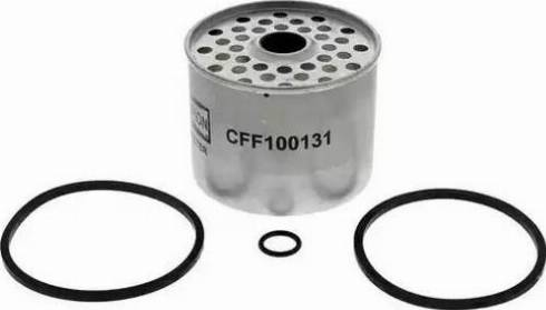 Champion CFF100131 - Yakıt Filtresi parcadolu.com