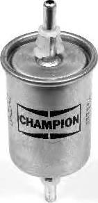 Champion CFF100225 - Yakıt Filtresi parcadolu.com