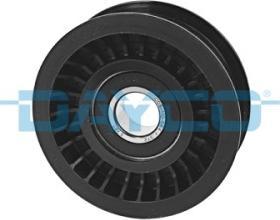 Dayco APV2664 - Alternatör Gergi Rulmanı , Kanallı V-Kayısı parcadolu.com