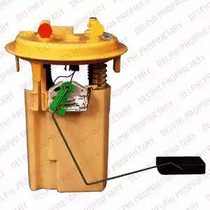 Delphi FG1060-12B1 - Yakıt Otomatiği / Pompası parcadolu.com