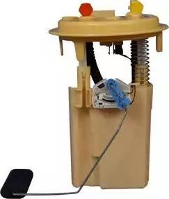 Delphi FL0292-12B1 - Yakıt Otomatiği / Pompası parcadolu.com