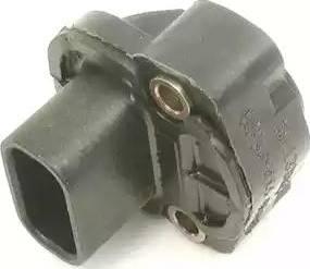 Delphi SS10482 - Gaz Kelebek Sensör parcadolu.com