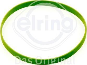 Elring 922.269 - Conta Halkası, Silindir Gömleği parcadolu.com