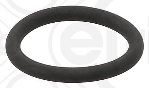 Elring 000.230 - Conta,enjektör tutucusu parcadolu.com