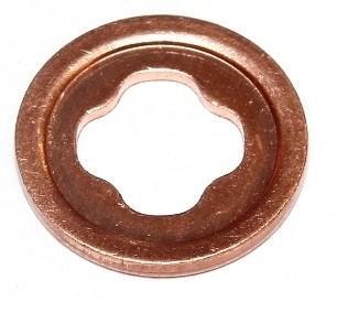 Elring 002.750 - Conta,enjektör tutucusu parcadolu.com