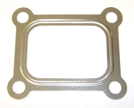 Elring 359.321 - Conta, Turboşarj parcadolu.com