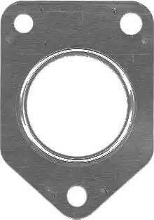 Elring 362.191 - Conta, Turboşarj parcadolu.com