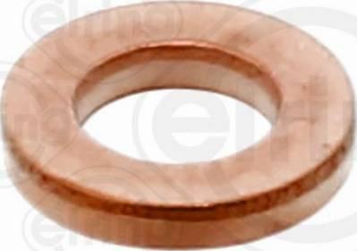 Elring 232.930 - Conta,enjektör tutucusu parcadolu.com