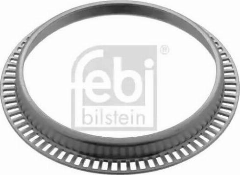 Febi Bilstein 44385 - ABS Sensör Halkası parcadolu.com