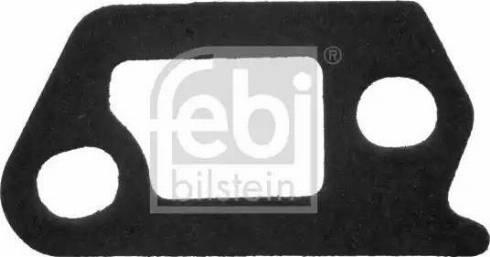 Febi Bilstein 43650 - Conta, Devirdaim / Su Pompası parcadolu.com
