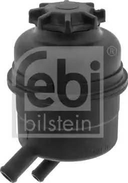 Febi Bilstein 47017 - Direksiyon Yağ Deposu / Haznesi parcadolu.com