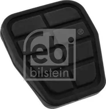 Febi Bilstein 05284 - Debriyaj - Fren Pedal Lastigi parcadolu.com