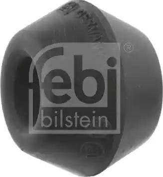 Febi Bilstein 08403 - Yataklama, Salıncak / Rotilli Kol Burcu parcadolu.com