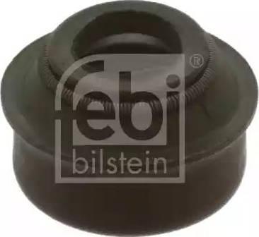 Febi Bilstein 03358 - Supap Lastiği , Conta parcadolu.com