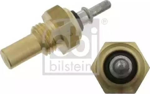 Febi Bilstein 02916 - Hararet / Isı Müsürü , Sıcaklık Sensörü parcadolu.com