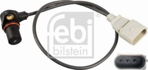 Febi Bilstein 109422 - Krank / Devir Sensörü parcadolu.com