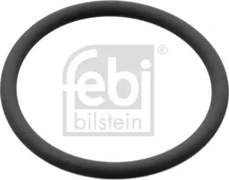 Febi Bilstein 100396 - Conta, Yağ Boşaltma Tapasi parcadolu.com