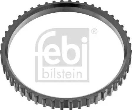 Febi Bilstein 100751 - ABS Sensör Halkası parcadolu.com