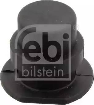 Febi Bilstein 12407 - Soğutucu Akışkan / Müşür Tapası parcadolu.com