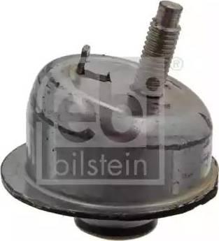 Febi Bilstein 36927 - Lastik Takoz, Motor Bağlantısı parcadolu.com