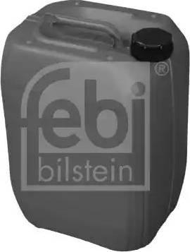 Febi Bilstein 38936 - Otomatik Şanzıman Yağı / Atf parcadolu.com
