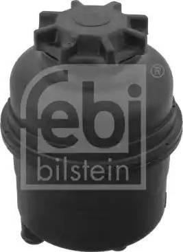 Febi Bilstein 38544 - Direksiyon Yağ Deposu / Haznesi parcadolu.com
