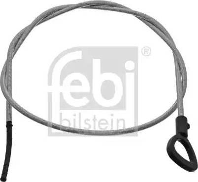 Febi Bilstein 38023 - Yağ Çubuğu, Otomatik Şanzıman parcadolu.com