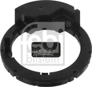 Febi Bilstein 33743 - Direksiyon Açı Sensörü parcadolu.com