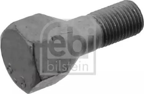 Febi Bilstein 32440 - Tekerlek Bijon Saplaması parcadolu.com